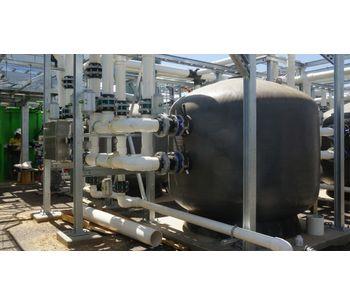 Multimedia Filtration System-3