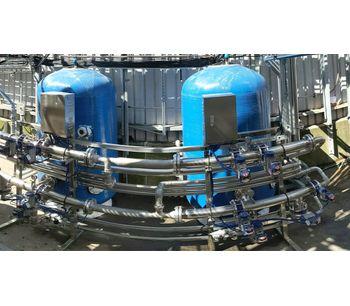 Multimedia Filtration System-2
