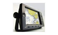 Communication and Navigation System