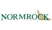 Normrock Industries