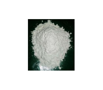 Mineral Powder for Industrial and Chemical Applications