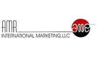 AMR International Marketing, LLC