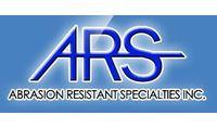 Abrasion Resistant Specialties