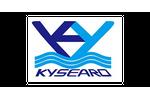 Guangzhou KangYang Seawater Desalination Equipment Co.,Ltd. (KYsearo)