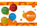 ReCh Management Centre Company Profile - Brochure