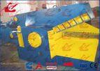 Wanshida - Model Q43-1600 - Metal Cutting Machine/Metal Shear