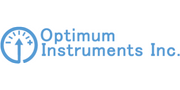 Optimum Instruments Inc.