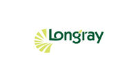 Shenzhen Longray Technology Co.,Ltd.