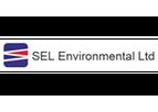 SEL - Geomembrane Installation Services