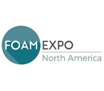 Foam Expo North America 2021