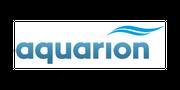 Aquarion AG