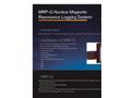 MRP-Q Logging System