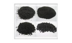 TMKCARBON - Coconut Shell Granular Activated Carbon