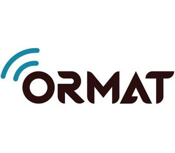 ORMAT - Fuel Monitoring & Vehicle Tracking Solution