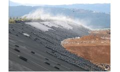 Hofstetter - Landfill Smell Reduction Systems