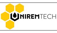 United Remediation Technology LLC