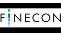 Finecon, s.r.o.
