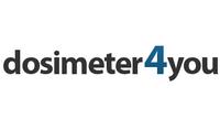 Dosimeter4you