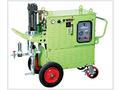 Model HKHP-1000 - Hydraulic Pump