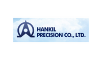 Hankil Precision Co., LTD.