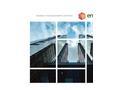 Entronix - Energy Management System - Brochure
