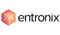 Entronix