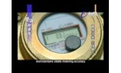 Energy Management System Co., Ltd. -Company Profile Video TTv