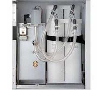 Pure Line Water Purifier-2
