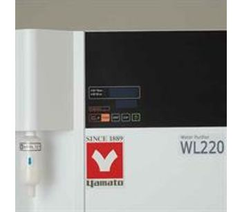 Pure Line Water Purifier-3