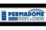 Permastore Limited
