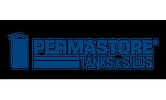 Permastore - Sewage Treatment Solutions