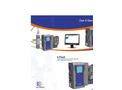 Crowcon - I-Test - Bump Test and Calibration Manager Solution User Manual