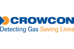 Crowcon Detection Instruments Ltd