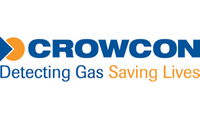 Crowcon Detection Instruments Ltd