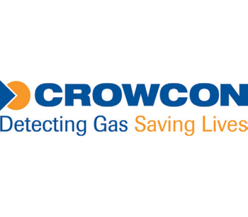 Gas detection for the steel industry - Metal - Steel