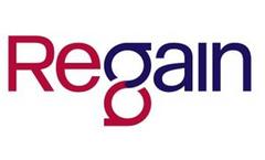 Regain - Spent Potliner (SPL) Solution