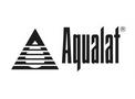 Aqualat® Anthracite filter media / EN12909