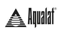 AQUALAT LLC