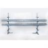 Struvite Formation & Struvite Wastewater Treatment