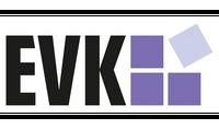 EVK DI Kerschhaggl GmbH