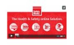 Health and Safety Software - Video