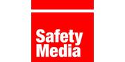 Safety Media Ltd.