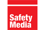 Welcome to Safety Media