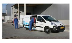 MPS Service & Spares