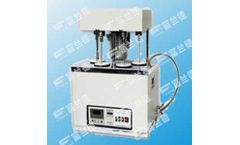 Friend Instrument - Model FDT-0701  - ASTM D665 Rust-Preventing Characteristics Testing Instrument of Inhibited Mineral Oil