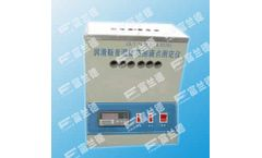 Friend Instrument - Model FDH-3831 -  ASTM D2265 Dropping point tester of lubricating grease in wide temperature