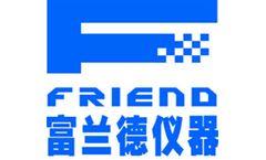 Changsha Friend Instrument - Changsha Friend Experimental Analysis Instrument Co., Ltd