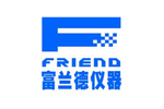 Changsha Friend Experimental Analysis Instrument Co., Ltd.