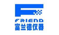 Changsha Friend Experimental Analysis Instrument Co., Ltd.