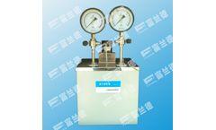 Friend - Model FDR-0101 - Oxidation Stability Tester